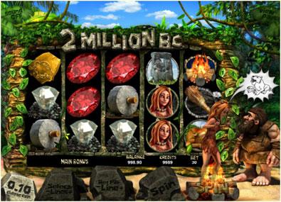 2-million-bc-3d-slots