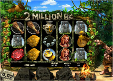 2-million-bc-acorn-bonus