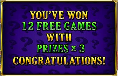 mystery-bonus-prize